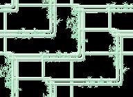 prozrac) (114) (192x140, 31Kb)
