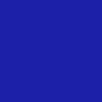 prozrac) (136) (200x200, 16Kb)