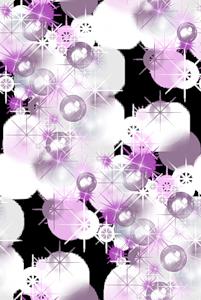 prozrac) (212) (201x300, 141Kb)