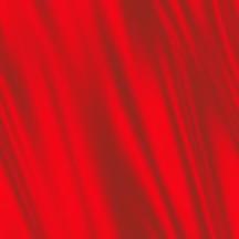 prozrac) (216) (216x216, 78Kb)