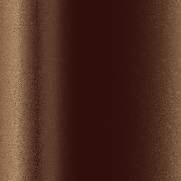 prozrac) (222) (256x256, 87Kb)