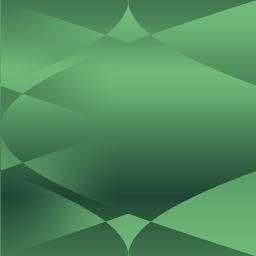 prozrac) (226) (256x256, 44Kb)