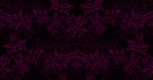 prozrac) (242) (300x157, 102Kb)
