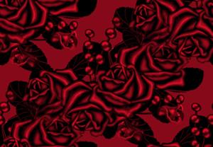 prozrac) (246) (300x208, 117Kb)