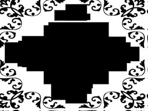 prozrac) (248) (300x225, 80Kb)