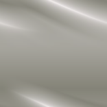 prozrahcnteksturi) (16) (156x156, 20Kb)