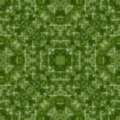 prozrahcnteksturi) (18) (175x175, 72Kb)