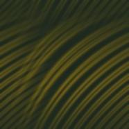 prozrahcnteksturi) (20) (186x186, 79Kb)