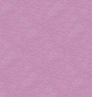 prozrahcnteksturi) (24) (190x200, 63Kb)