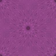 prozrahcnteksturi) (26) (195x195, 74Kb)
