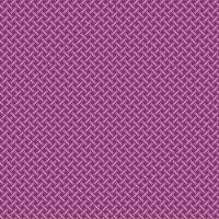 prozrahcnteksturi) (28) (200x200, 6Kb)