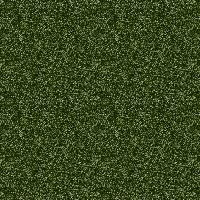 prozrahcnteksturi) (34) (200x200, 43Kb)