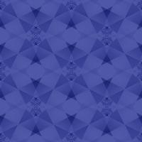 prozrahcnteksturi) (36) (200x200, 48Kb)