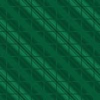prozrahcnteksturi) (38) (200x200, 51Kb)