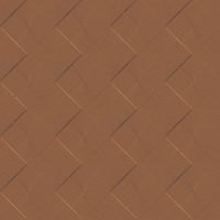 prozrahcnteksturi) (42) (200x200, 58Kb)
