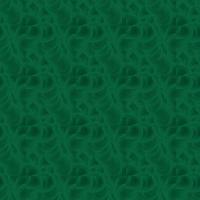 prozrahcnteksturi) (44) (200x200, 60Kb)