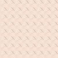 prozrahcnteksturi) (46) (200x200, 66Kb)