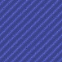 prozrahcnteksturi) (52) (200x200, 72Kb)