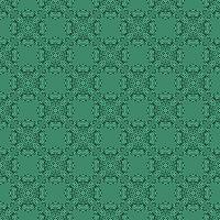prozrahcnteksturi) (54) (200x200, 73Kb)