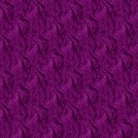 prozrahcnteksturi) (56) (200x200, 73Kb)