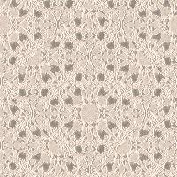 prozrahcnteksturi) (58) (200x200, 73Kb)