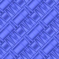 prozrahcnteksturi) (60) (200x200, 75Kb)