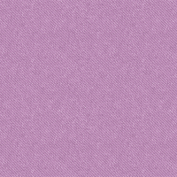 prozrahcnteksturi) (62) (200x200, 76Kb)