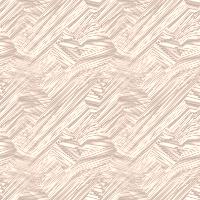 prozrahcnteksturi) (64) (200x200, 76Kb)