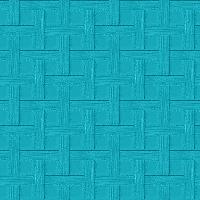prozrahcnteksturi) (66) (200x200, 77Kb)
