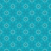 prozrahcnteksturi) (68) (200x200, 77Kb)