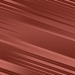 prozrahcnteksturi) (74) (246x246, 76Kb)