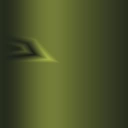 prozrahcnteksturi) (78) (256x256, 12Kb)