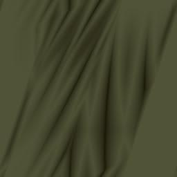 prozrahcnteksturi) (80) (256x256, 38Kb)