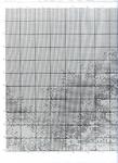 Превью 1-1 (508x700, 468Kb)