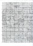 Превью 2-1 (508x700, 467Kb)