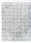 Превью 3-1 (508x700, 484Kb)