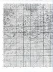 Превью 4-1 (508x700, 468Kb)