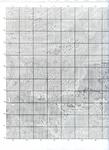 Превью 5-1 (508x700, 458Kb)
