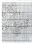 Превью 6-1 (508x700, 481Kb)