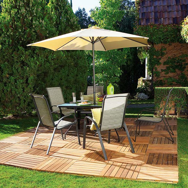 patio-and-terrace-wood-decking-ideas (600x600, 191Kb)