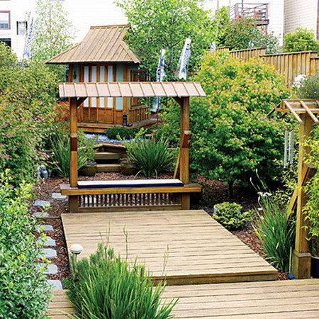 patio-and-terrace-wood-decking-ideas2-3 (450x450, 119Kb)