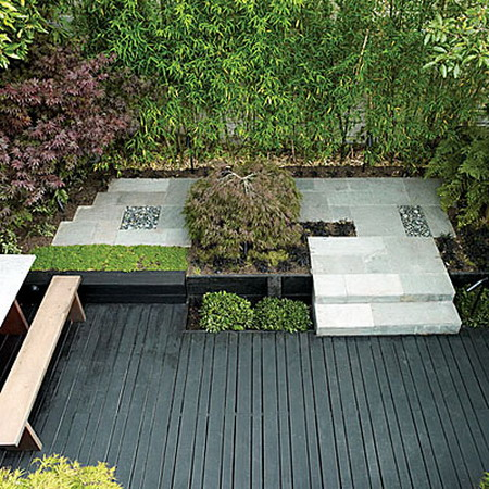 patio-and-terrace-wood-decking-ideas1-8 (450x450, 105Kb)