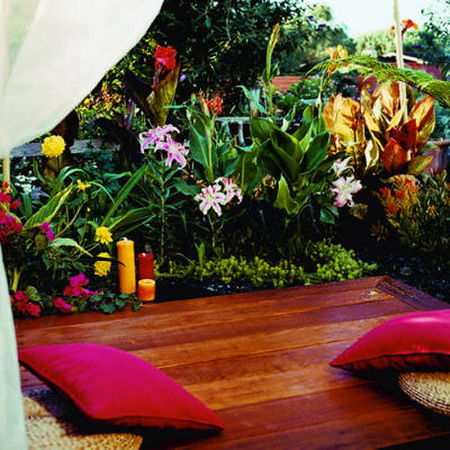 patio-and-terrace-wood-decking-ideas4-5 (450x450, 88Kb)