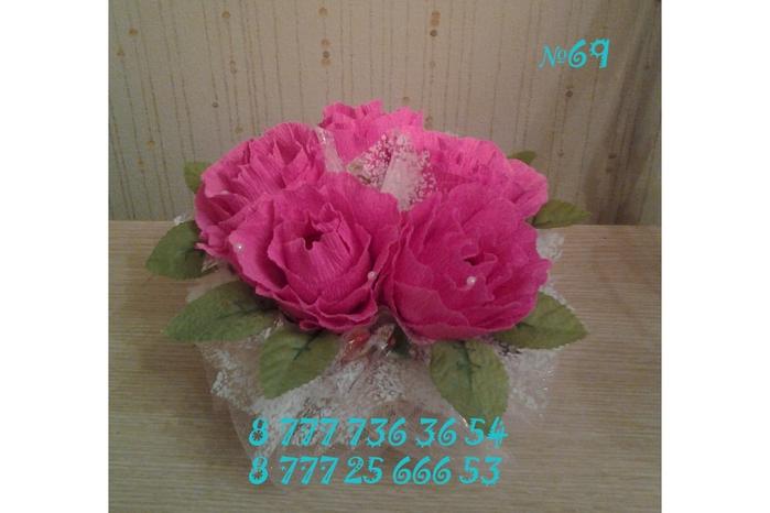 20121219_162423 (700x466, 185Kb)