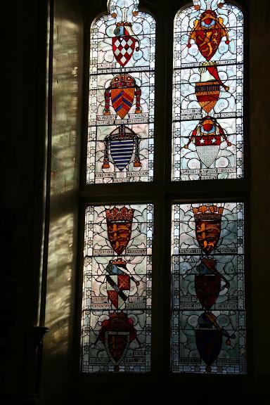 Винчестерский собор 61962