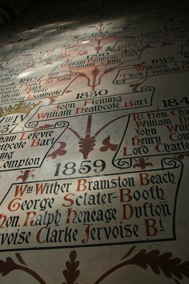 Винчестерский собор 21726
