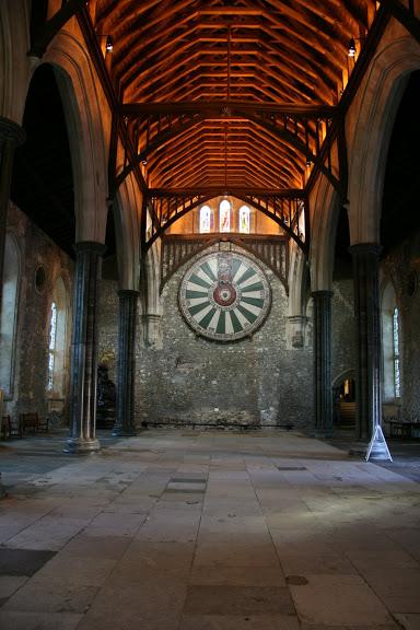 Винчестерский собор 83121