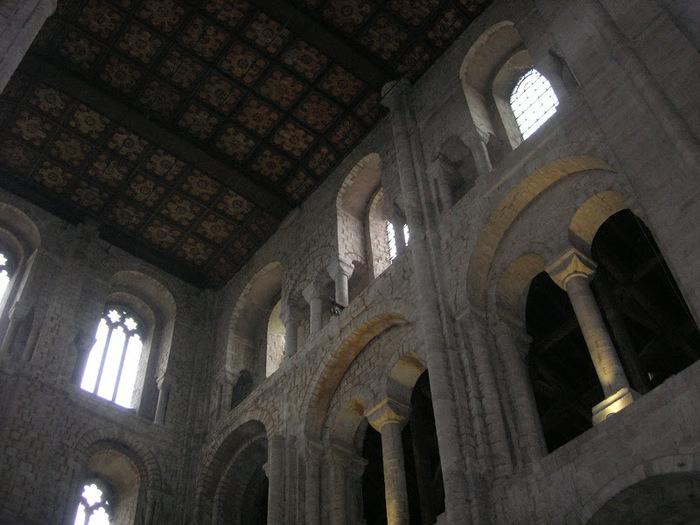 Винчестерский собор 88830