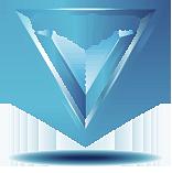 logo (156x157, 22Kb)