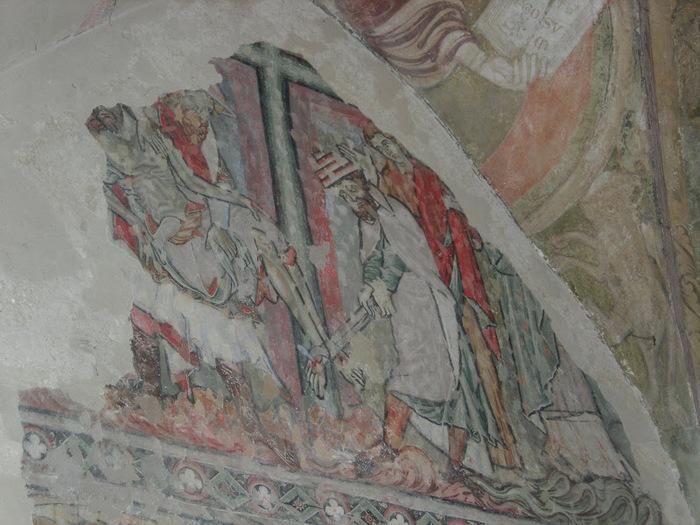 Винчестерский собор 27016